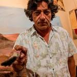 Luis Nuñez San Martin