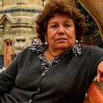 María Eugenia Vargas Pastén