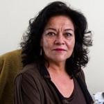 María Teresa Bustos