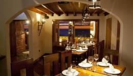 barbacoa-restaurant