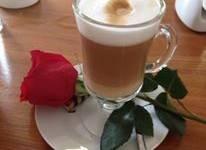 cafe letra y musica 2