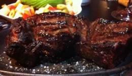 mu grill 2