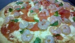 reinaldo's pizza