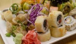 kco sushi