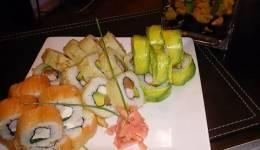 sushi-himitsu2