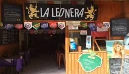 La-Leonera