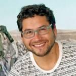 Fernando Zúñiga Varas