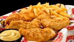 Chicken_Tenders_4pc_with_Fries1