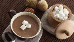 chocolate-caliente-para-Navidad1