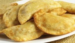 empanadas-de-queso