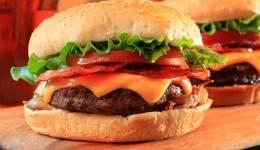 hamburguesa-de-res